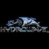 HydroWave Logo