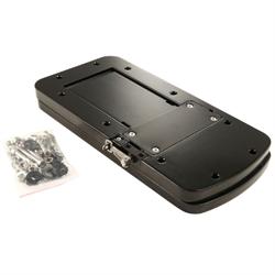 MotorGuide -  Xi5 Quick Release Brackets - 8M0092064