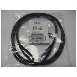 Clone Cable For Yaesu FTM-350