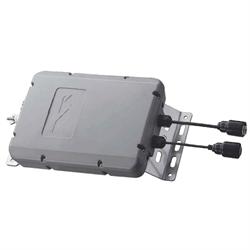 Random wire antenna tuner for Yaesu FT-857 and FT-897