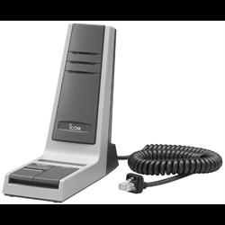 Desktop Microphone w/ 8-Pin Modular Connector