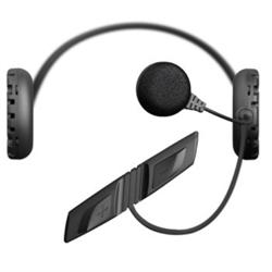 Sena 3S FULL Bluetooth Headset and Intercom
