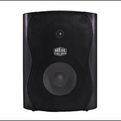 Heil Powered two-way Speaker