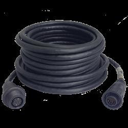 Humminbird EC 14W10   Cables   720081-1
