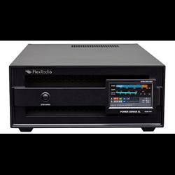 FlexRadio 1500W Solid State Amplifier (Power Genius XL™)