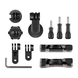 Adjustable Mounting Arm Kit  (VIRB X/XE)  010-12258-18