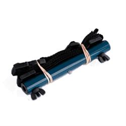 Excalibur Hip-mount Kit  - Fits Excalibur
