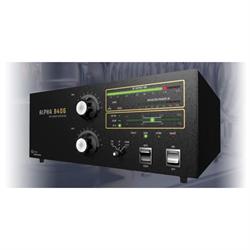 6 Meter, 50 - 54 MHz, 1500 watt Linear Amplifier, 50 - 55 Watts nominal for full...