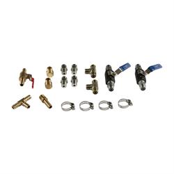 Verado Adapter Kit
