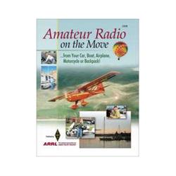 Amateur Radio on the Move