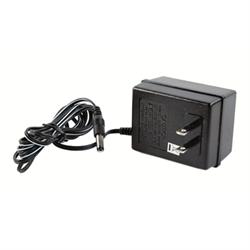 Battery A/C Charger  - 110V NiMH    - Fits Eureka, Safari, Explorer , E-TRAC, Mu...