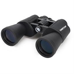 7X50 Binoculars