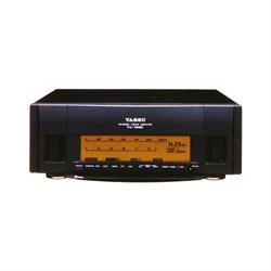 HF / 6M AMP, 1KW power output, multi-function omni-glow LCD Display, 4 antenna o...