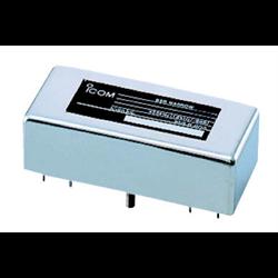 ICOM FL-257 455kHz Filter SSB wide 3.3kHz/-6dB