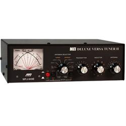 300 Watt Antenna Tuner