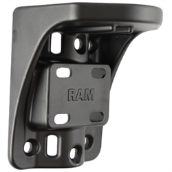 RAM Vertical Swing Arm Mounting Bracket (U)