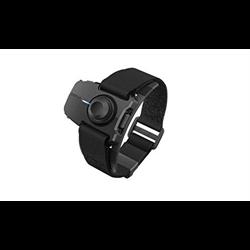 SENA SC-WR-01 Wristband Remote for Bluetooth Communication System