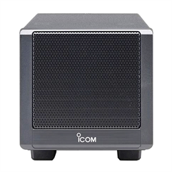 ICOM desktop speaker for IC-7300 and other radios