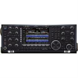 160-6 metres 120 VAC - ICOM IC-7851 | ICom 7851 | IC-7851 | 160-6 metres 120 VAC...