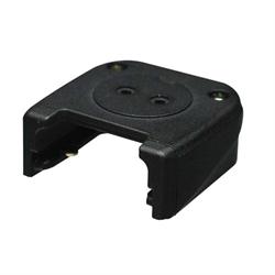 Bluetooth Headset Charger Sleeve for Yaesu BH-1, BH-1A, BH-2A, FPR-1