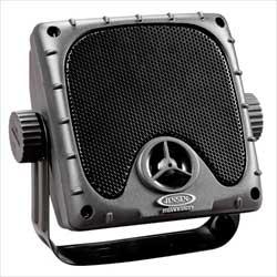 Speakers & Audio Accessories