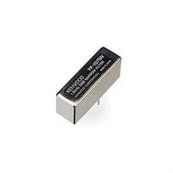 1.8 KHz SSB filter for Kenwood TS-480
