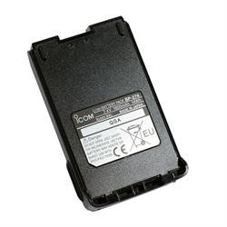 Battery 1850 MAH LI-Ion for m88