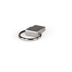 Fusion WS-USB-16 16GB USB Flash Drivefusion