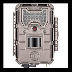20 mp Trail Camera
