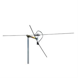 Winegard HD-6010 FM Antenna