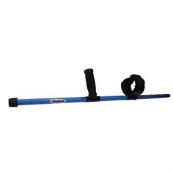 Minelab Excalibur Long Shaft - BLUE