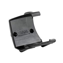 RAM Cradle Holder for the Garmin BMW Navigator II/III, StreetPilot 2610, 2620, 2...