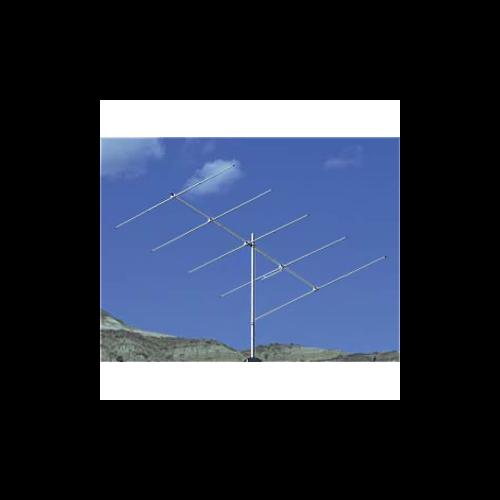 50-51 MHz 6 metre beam 5 element