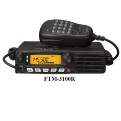 Yaesu FTM-3100R | FTM-3100R 144MHz 65W FM Mobile Transceiver