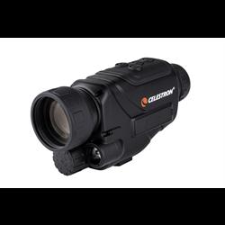 NV-2 NIGHT VISION MONO SCOPE, 71221, 4.5X40mm, CELESTRON