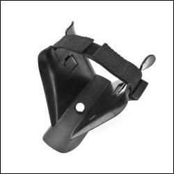 Armrest strap w/buckle for Explorer II / Quatro