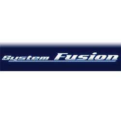 Digital - Fusion