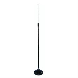 MFJ-2330T  MFJ mini HF Mobile Whip Antennas