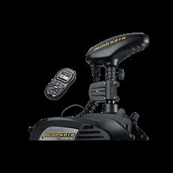 Minn Kota Terrova BT 55 LB 54 Trolling Motor W I Pilot Bluetooth