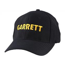 """Garrett Metal Detectors """"ACE"""" Cap PN: 1663100"""
