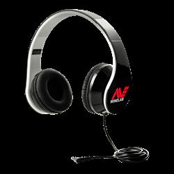 Headphones 3.5mm / 1/8-inch