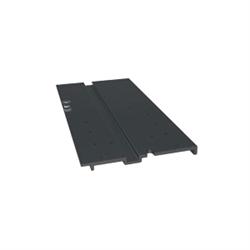 Universal Mounting Bracket Top Plate for MKA-48