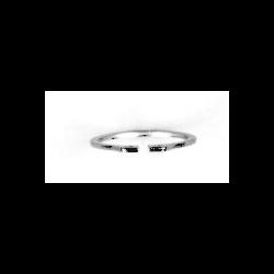 K40 Base Load Snap Ring