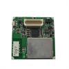Additional images for Yaesu BU-2 Bluetooth Adapter Unit for VX-8DR, VX-8R, FTM-400DR, FTM-350R, FTM-10R, GX5000S and GX5500S