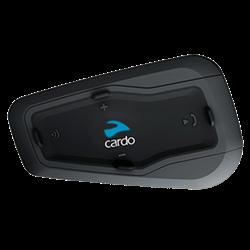 Bluetooth Communication System