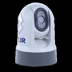 Thermal IP Camera