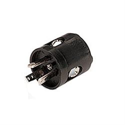 Minn Kota MKR-18A 6 Gauge Adapter for MKR-18