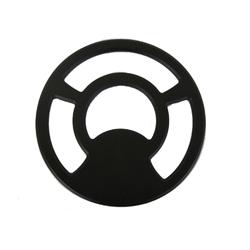 """9"""" Concentric Skidplate  X-Terra"""