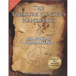 The Treasure Hunter's HandBook Buyers Guide