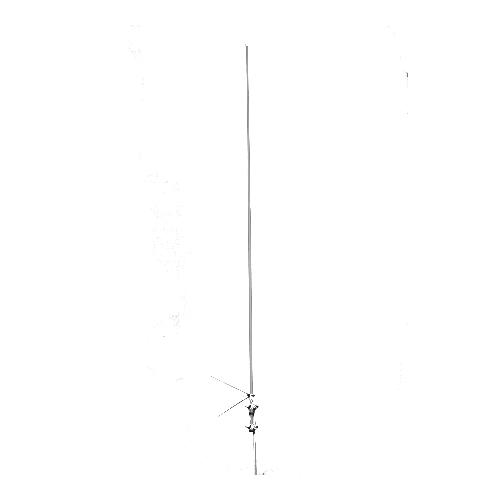 Tri-Band 146/446/1200MHz